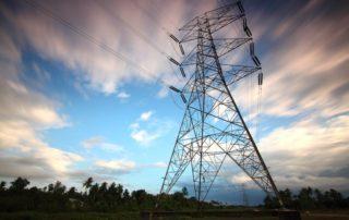 Nuevas medidas fiscales para frenar el precio de la luz